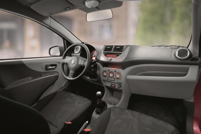 Land Rover Discovery Pulverbeschichtet Schwarz Hinteren Schritt Schutz